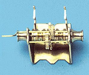 Bilde av Ankervinsj 50x25 mm. 1 stk.